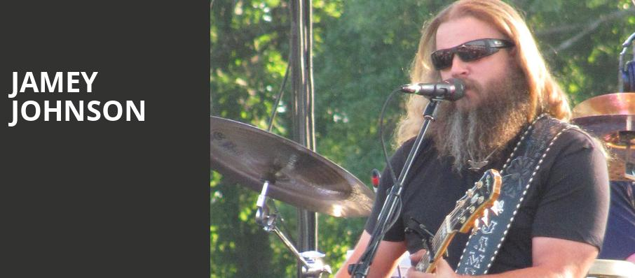Jamey Johnson, Lincoln on the Streets, Lincoln